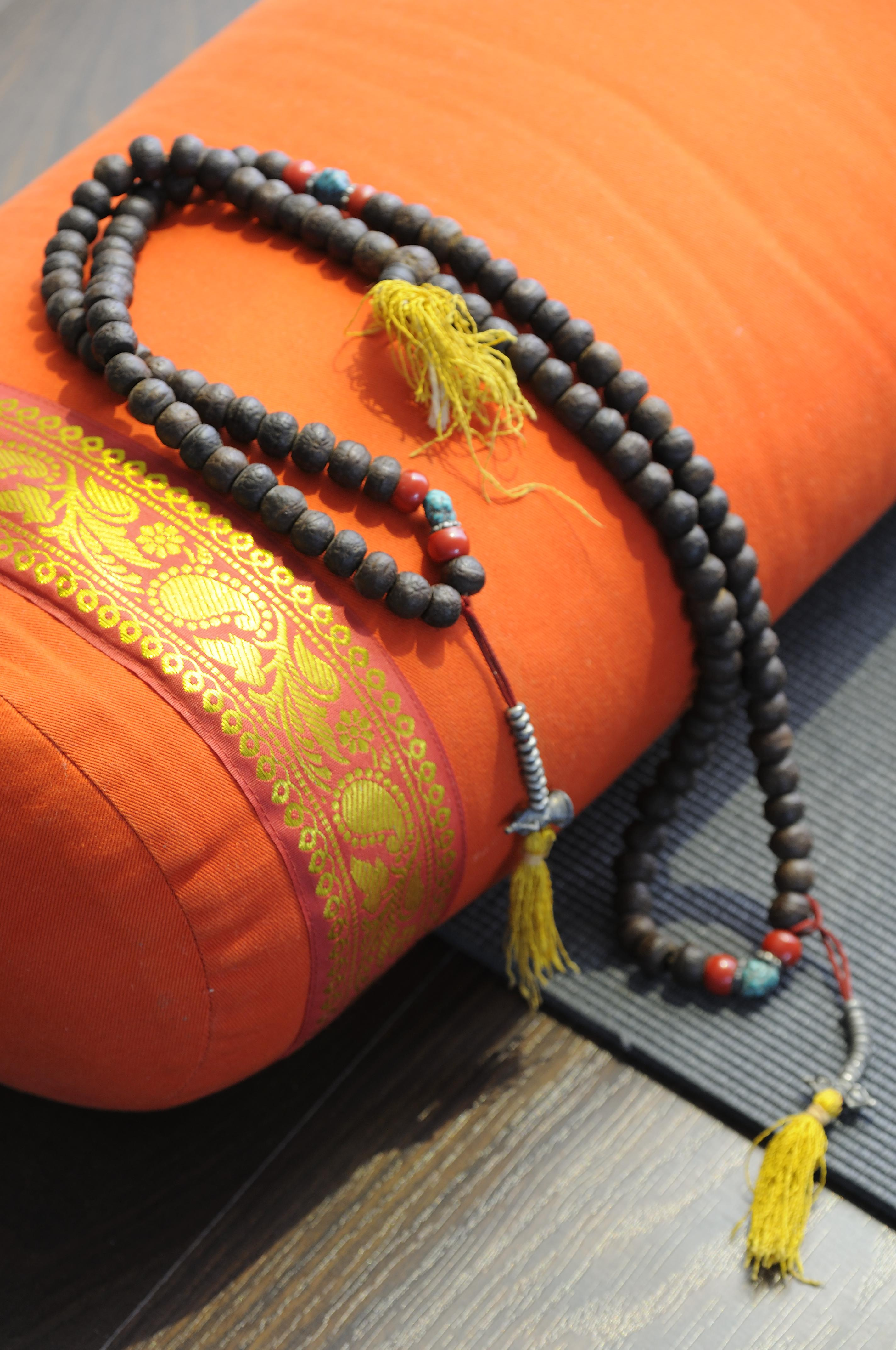 15 – 22 September 2018 | Cultivating Joy: Yoga & Meditation Retreat | Melissa Berry Appleton and Jen Newman