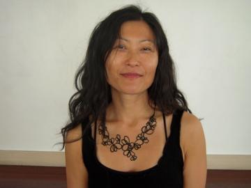 3 – 10 September 2022 | Danielle Lee | An Alchemical Journey