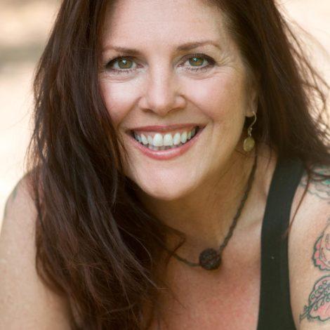 "28 August – 4 September 2021   Julie Martin   ""Begin Again"" Retreat for Yoga Teachers & Brahmani Students"